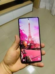 Galaxy A51 - 128 gb NÃO ACEITO TROCA