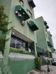 Ótimo Apartamento no Porto da Pedra em São Gonçalo !!! Aproveite !!!
