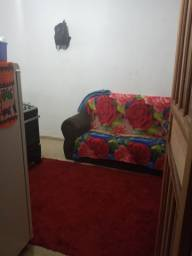 Alugo KitNet  mobiliada em Jacaraipe. Tel *