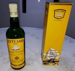 Whisky Cutty Sark - 1litro