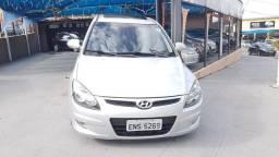 Hyundai i30 com této 2011