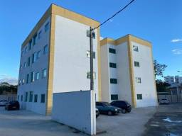 Título do anúncio: Apartamento à venda 3 quartos com suíte no centro de Juatuba