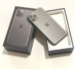 iPHone 11 Pro 64gb - Grey