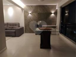 Apartamento à venda com 4 dormitórios em Praia de itaparica, Vila velha cod:329-IM556984