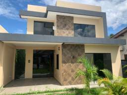 Casa no Residencial Portal do sol à venda