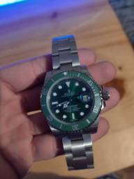 Rolex (Linha premium)