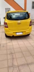 Vendo carro Spin 2013
