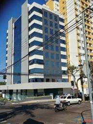 Título do anúncio: Sala comercial - Venda - Jardim Paulista - Presidente Prudente - SP