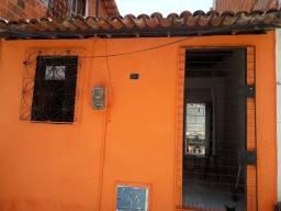 Vendo Casa boa no Itapery