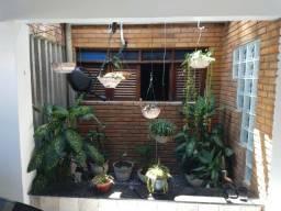 Ótima casa em Mangabeira II, Reformada e Ótima Localização !