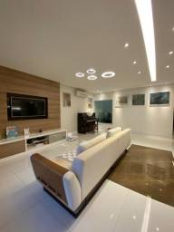 VH-Casa em condomínio- Na Cohajap - 570mil