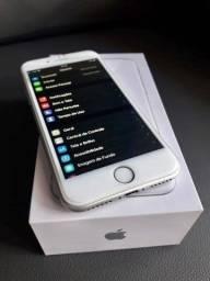 iPhone 8 64g bateria 98%