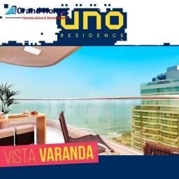 Apartamento 1 quarto em Praia de Itaparica