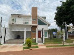 VENDA   Sobrado, com 3 quartos em JD GUAPORÉ, MARINGÁ