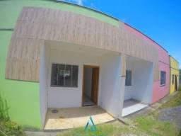SC- Casa 2 Quartos com Suíte em Lagoa de Jacaraípe