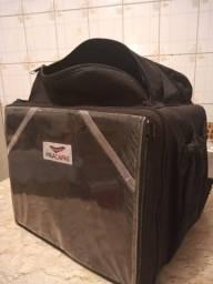 Bag mochila
