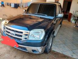 Ranger 2010/2011 limited Gasolina