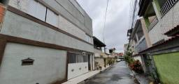 Casa Triplex Independente e Fino Acabamento 3 Qts, 2 Vagas, Terraço e Piscina Ac. Carta!
