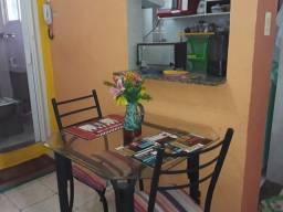 aluga-se apartamento na zona sul mobiliado próximo ao aterro do Flamengo, metro e Lapa