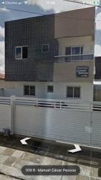 Repasse de Apartamento em mangabeira