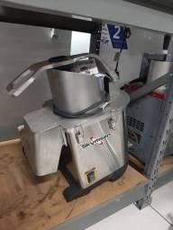 Processador de alimentos C/ 7 discos PA-7 Skymsen - Thaís *