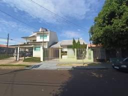 8489   Casa à venda com 3 quartos em Jardim Oásis, Maringá