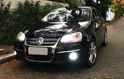 Volkswagen Jetta 2009 2.5 aut