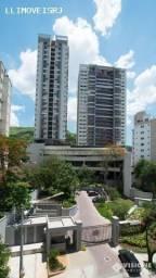 Título do anúncio: Apartamento para Venda em Nova Iguaçu, Centro, 4 dormitórios, 2 suítes, 3 banheiros, 2 vag