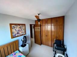 Apartamento - Composto por 3 quartos