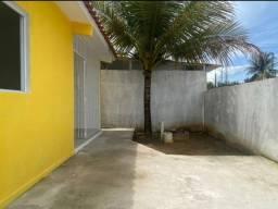W-Casa em Nova Itaparica
