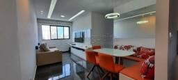 Título do anúncio: Apartamento 57 metros com 2 Quartos sendo 1 Suíte no Aurora Trend - Recife-PE
