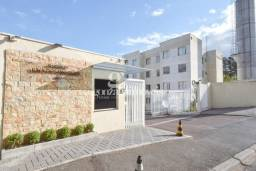Apartamento para alugar com 2 dormitórios em Cachoeira, Curitiba cod: *