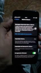 iPhone 8 para pessoa exigente