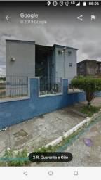 Aluguel de apartamento em Rio doce 4 Etapa