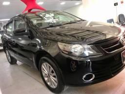 VW - Voyagen 1.6 TREND 2013 + GNV