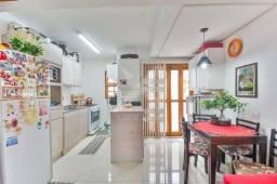 Título do anúncio: Casa em Condomínio para Venda em Porto Alegre, Tristeza, 3 dormitórios, 1 suíte, 2 banheir