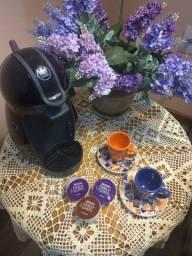 Cafeteira Dolce Gusto (110V)