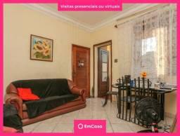 Apartamento à venda com 3 dormitórios em Grajau, Rio de janeiro cod:25138