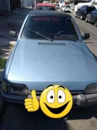 Carro Escort hobby cht 1..6 doc OK