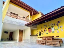 Casa duplex com 4 quartos à VENDA no bairro Catolé