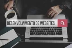 Título do anúncio: Criação de Sites / Landing Page