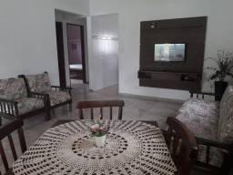 Casa Lagoinha Ubatuba R$150 (diária mês maio,junho,agosto)