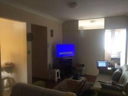 Apartamento à venda com 2 dormitórios em Alto, Piracicaba cod:V137232