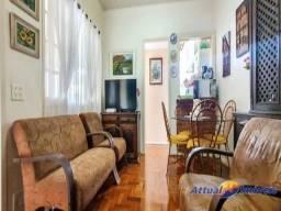 Casa com 1 quarto à venda, Panorama Teresópolis - RJ