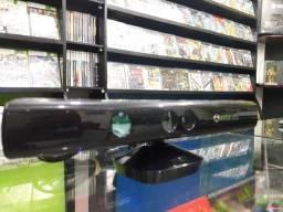 Câmera Kinect de momvimentos X.box - Aceito Cartão