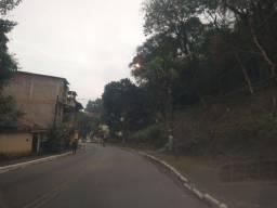 Título do anúncio: Terrenos a venda no centro de Mangaratiba
