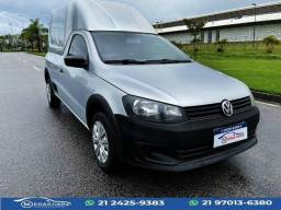 Volkswagen Saveiro CS Startline