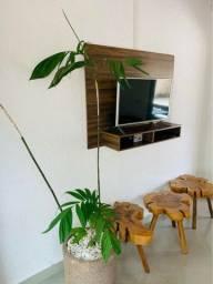 Painel de TV até 49 polegadas novo