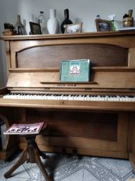 Vende-se 1 ? Piano