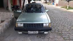 Vende-se Chevrolet Chevy 91
